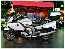 2012 BMW K1600GT for sale 200515067
