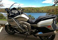 2012 BMW K1600GT for sale 200520435