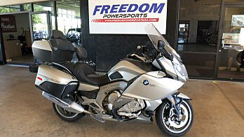 2012 BMW K1600GTL for sale 200628524