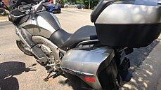 2012 BMW K1600GTL for sale 200564448