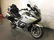 2012 BMW K1600GTL for sale 200567046