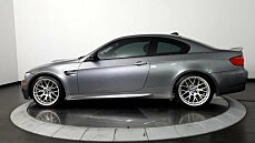 2012 BMW M3 Coupe for sale 100845042