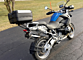 2012 BMW R1200GS ABS for sale 200581549