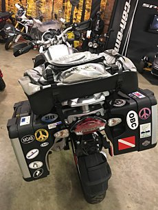2012 BMW R1200GS for sale 200521513