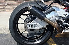 2012 BMW S1000RR for sale 200576406