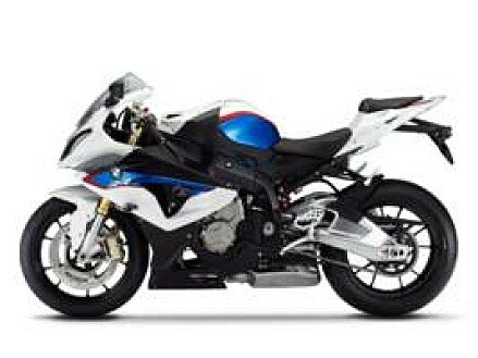 2012 BMW S1000RR for sale 200624851
