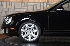 2012 Bentley Continental Flying Spur for sale 100885778
