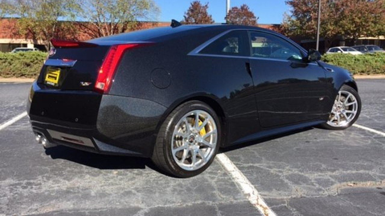sedan coupe non for gains cadillac models touring audio news v package rwd cts system