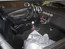 2012 Chevrolet Camaro COPO for sale 100722332