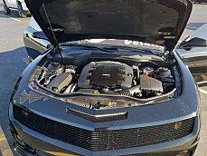 2012 Chevrolet Camaro for sale 100928207