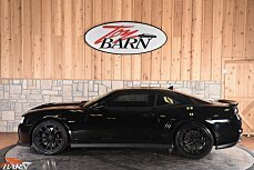 2012 Chevrolet Camaro ZL1 Coupe for sale 100953636