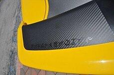 2012 Chevrolet Camaro for sale 100970645