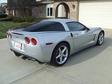 2012 Chevrolet Corvette for sale 100943844