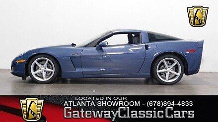 2012 Chevrolet Corvette Coupe for sale 100998192
