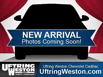 2012 Chevrolet Corvette Grand Sport Convertible for sale 101019240