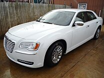 2012 Chrysler 300 for sale 100741903