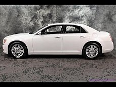 2012 Chrysler 300 for sale 100872275