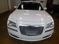 2012 Chrysler 300 for sale 100982671