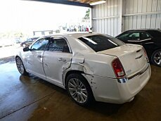 2012 Chrysler 300 for sale 100982707