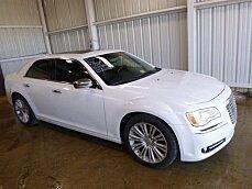 2012 Chrysler 300 for sale 100982707