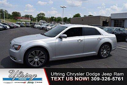 2012 Chrysler 300 for sale 100982899