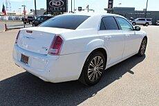 2012 Chrysler 300 for sale 101004960