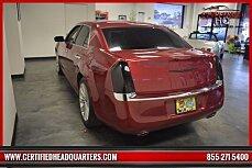 2012 Chrysler 300 for sale 101057891