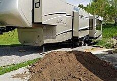 2012 Coachmen Brookstone for sale 300138765
