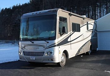 2012 Coachmen Mirada for sale 300145188