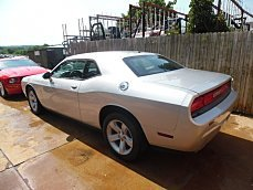 2012 Dodge Challenger for sale 100290779
