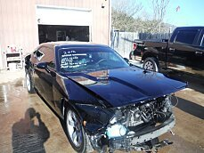 2012 Dodge Challenger for sale 100292140