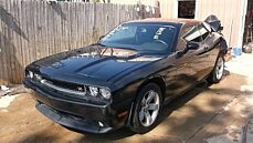 2012 Dodge Challenger for sale 100749583