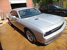 2012 Dodge Challenger SXT for sale 100749747