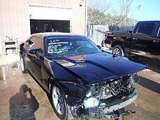 2012 Dodge Challenger SXT for sale 100292140