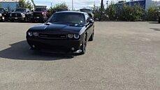 2012 Dodge Challenger SRT8 for sale 100893587
