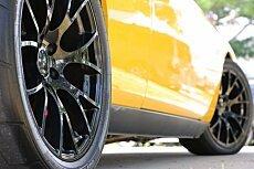 2012 Dodge Challenger SRT8 for sale 100911151