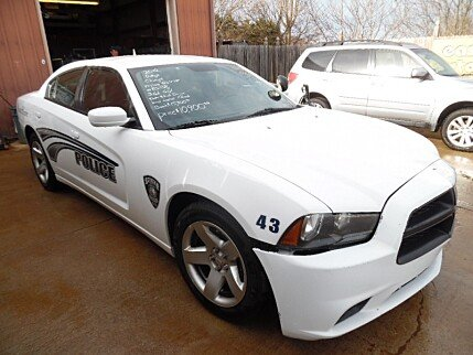 2012 Dodge Charger for sale 100289798