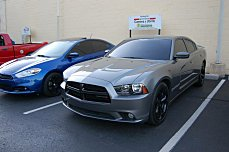 2012 Dodge Charger for sale 100757429
