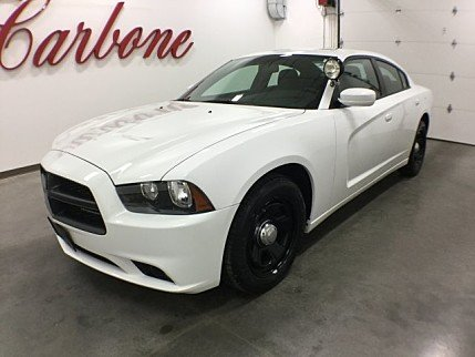 2012 Dodge Charger for sale 100857899