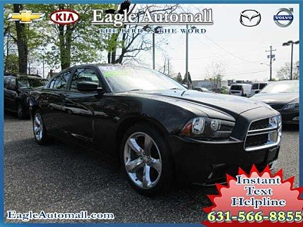 2012 Dodge Charger for sale 100867484