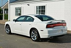 2012 Dodge Charger for sale 100895933