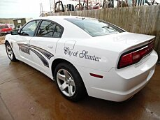 2012 Dodge Charger for sale 100972994