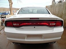 2012 Dodge Charger for sale 100982645
