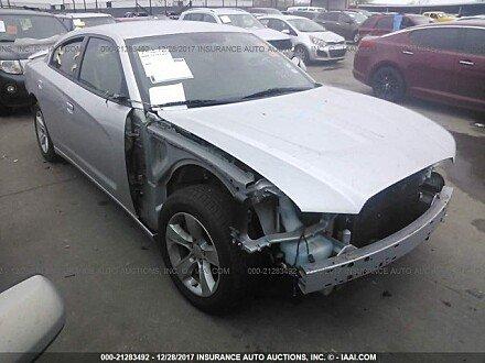 2012 Dodge Charger SE for sale 101015558