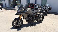 2012 Ducati Multistrada 1200 for sale 200575454