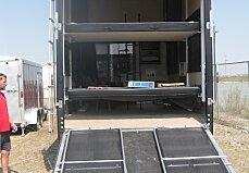 2012 Dutchmen Voltage for sale 300162168