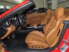 2012 Ferrari California for sale 100982115