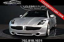 2012 Fisker Karma EcoSport for sale 100769029