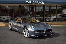 2012 Fisker Karma EcoSport for sale 100836003