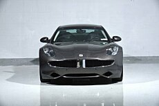 2012 Fisker Karma EcoSport for sale 100848667